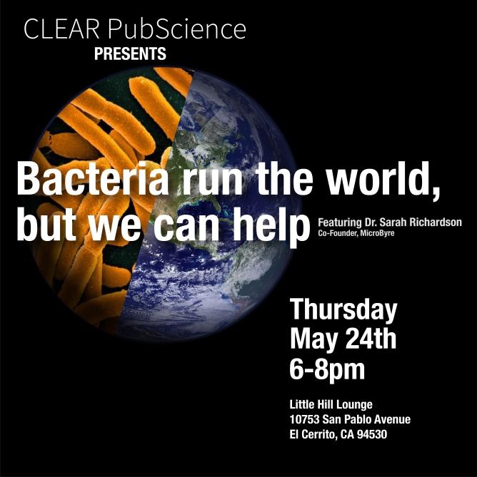Pub Science bacteria_no mention