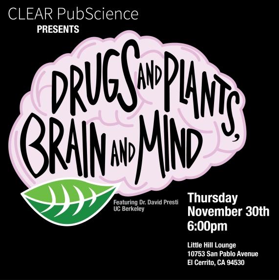 Pub Science brain talk_final_no CLEAR blurb