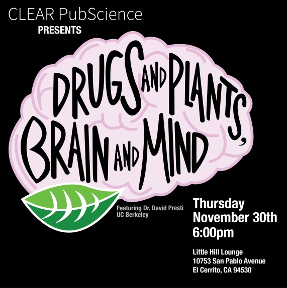 Pub Science brain talk_final_no CLEAR blurb