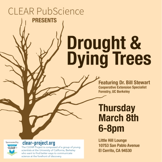Pub Science trees_final