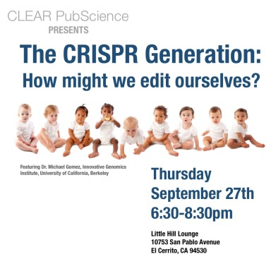 PubSci September 27_no CLEAR mention